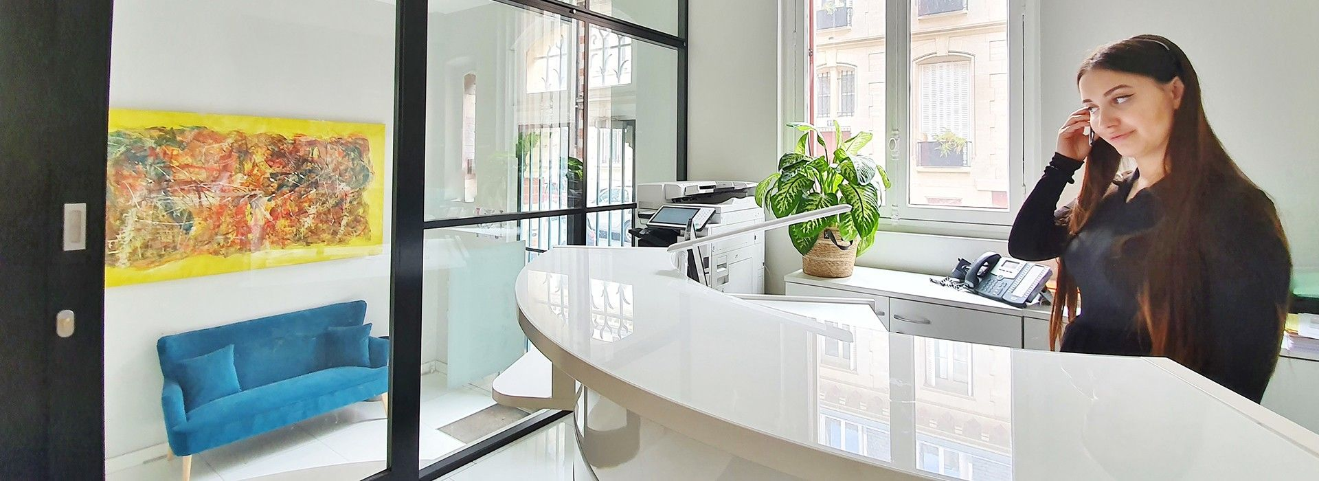 Achat vente appartement duplex loft appartement familial Paris 17 paris 16